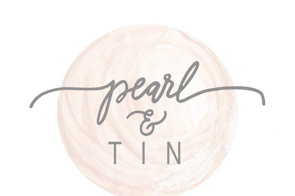 Pearl and Tin