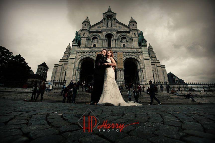 Harry Photography