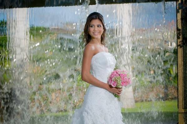 Jayson Tanega Wedding Photography