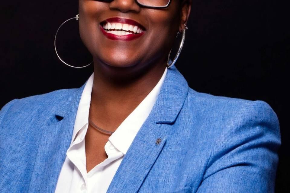 Ms. Shanda's Ebb & Flow, LLC.