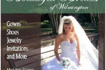 Beautiful Brides of Wilmington