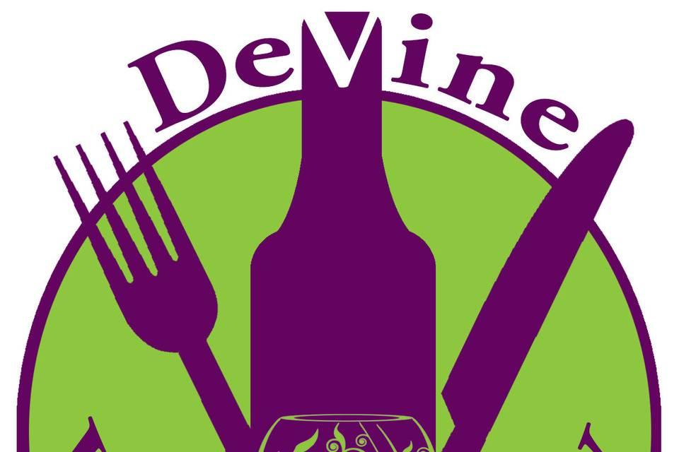 DeVine Handz (DeVine Wine Jelly)
