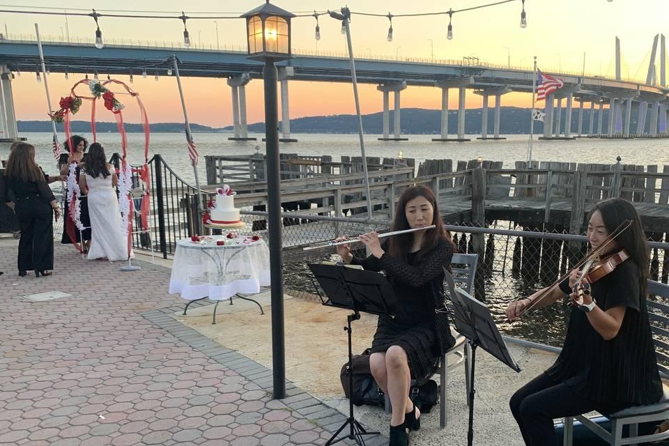 Kazuko Music