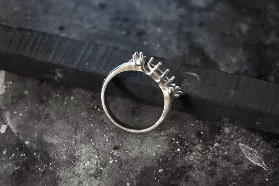 31Four, Artisan Jewelry