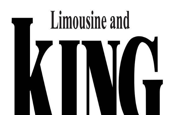 King Limousine & Transportation
