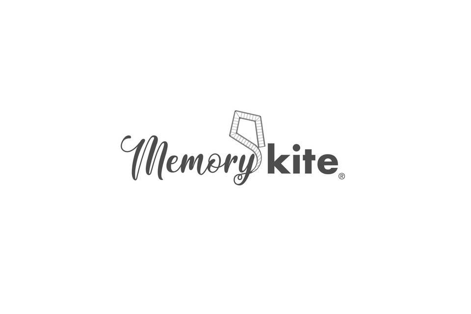 Memorykite