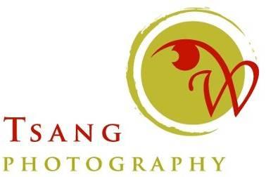 Wendy Tsang Photography