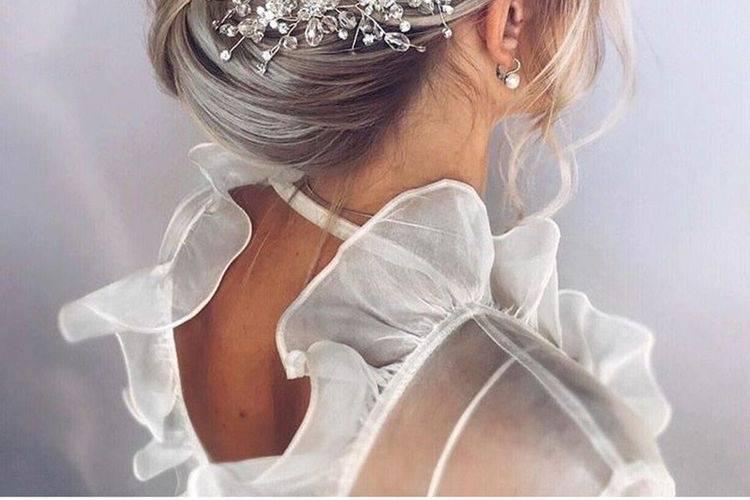 Bridal Up Du'