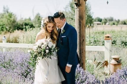 Fields of Love Weddings