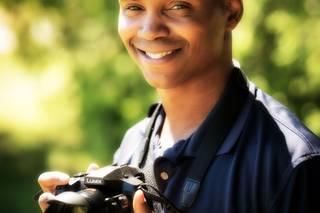 James R Byrd Photography