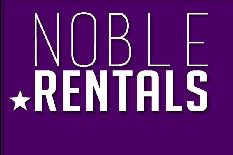 Noble Rentals