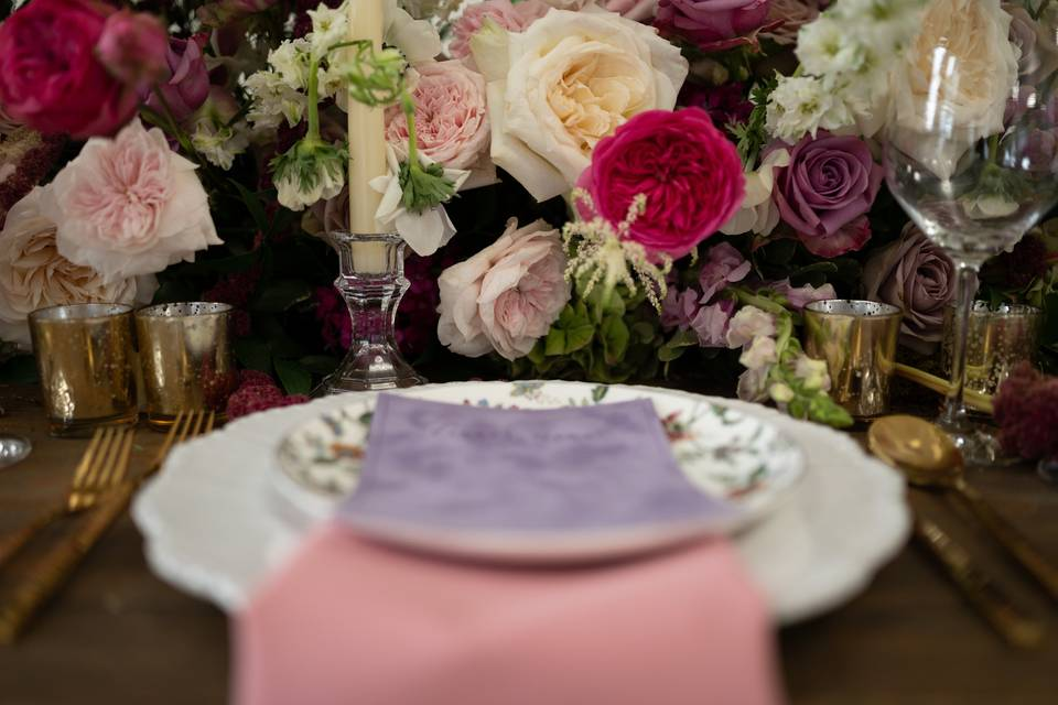 Lowcountry Floral & Design