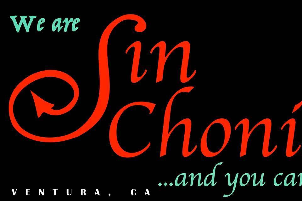 Sin Chonies