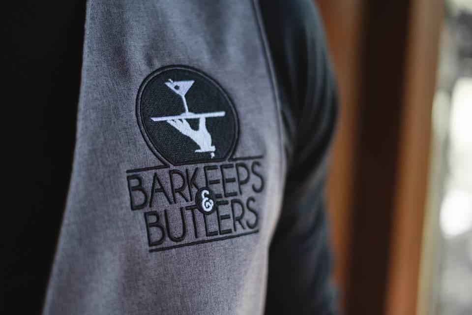 Our uniform vest