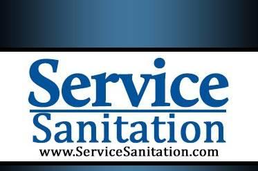 Service Sanitation, Inc