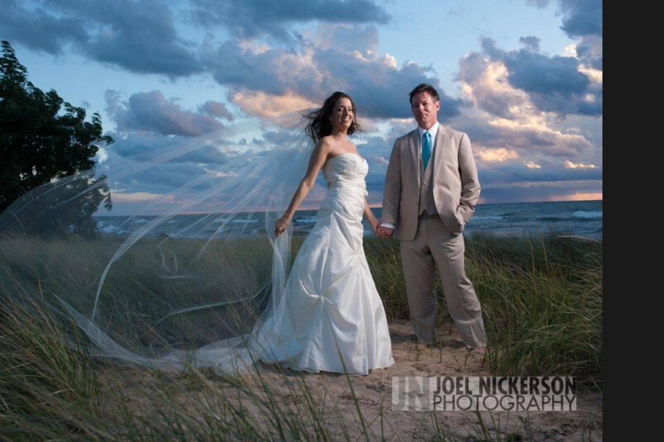 Joel Nickerson Photography