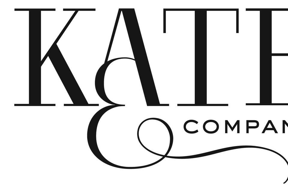Kate & Company