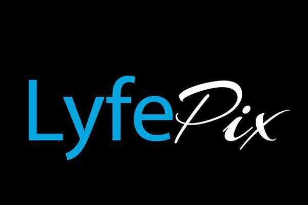 Lyfe Pix