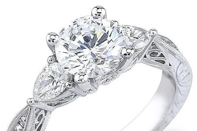 Boudreau Jewelers & Gallery Jewelry Store, Jeweler, Jewelry Buyer, Jewelry Appraiser, Watch Repair Service, Gold Dealer, Jewelry Repair Service 2001 East Lohman Avenue Suite 125 Las Cruces, NM 88001