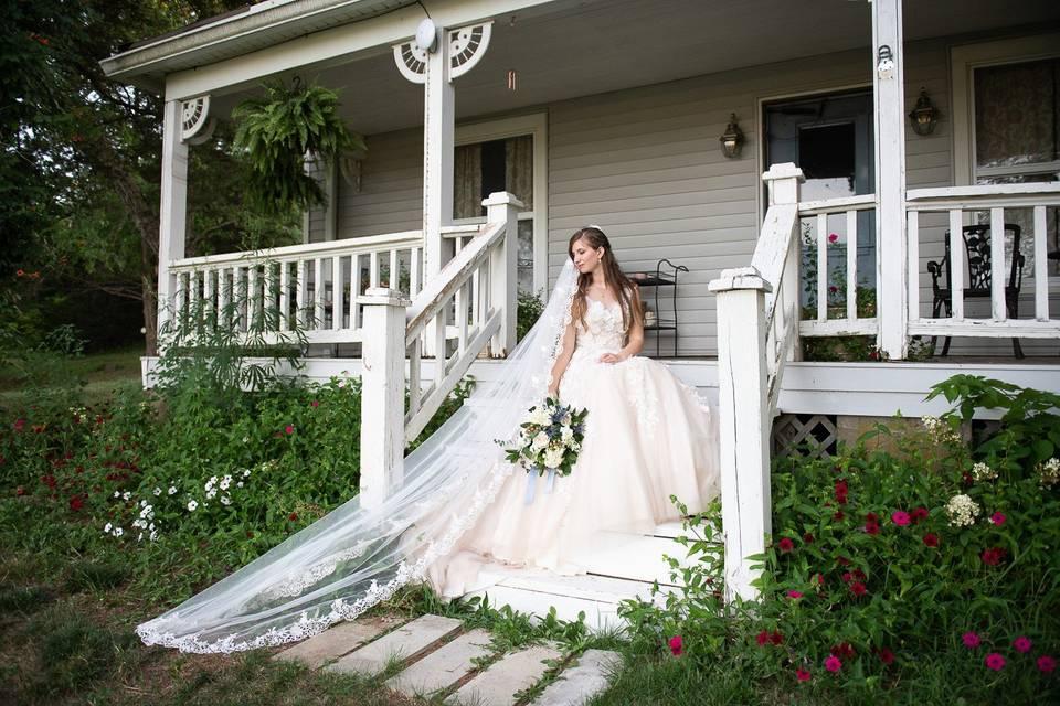 Chloe Virginia Photography