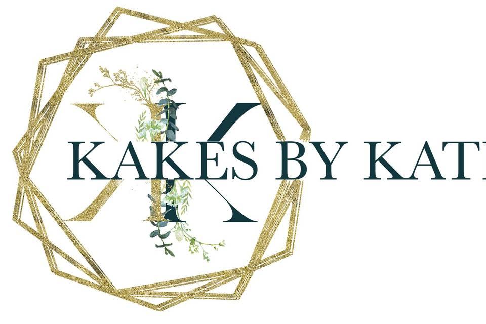 Kakes By Kathy