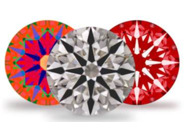 Nümined® Diamonds- Eco Friendly and Conflict Free