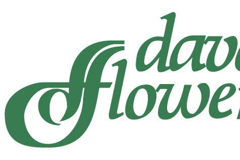 Dave's Flowers