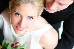 Boston Wedding Photography Studio