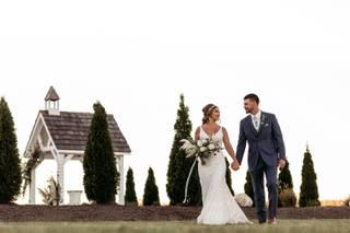 Blue Lace Wedding Photography, LLC