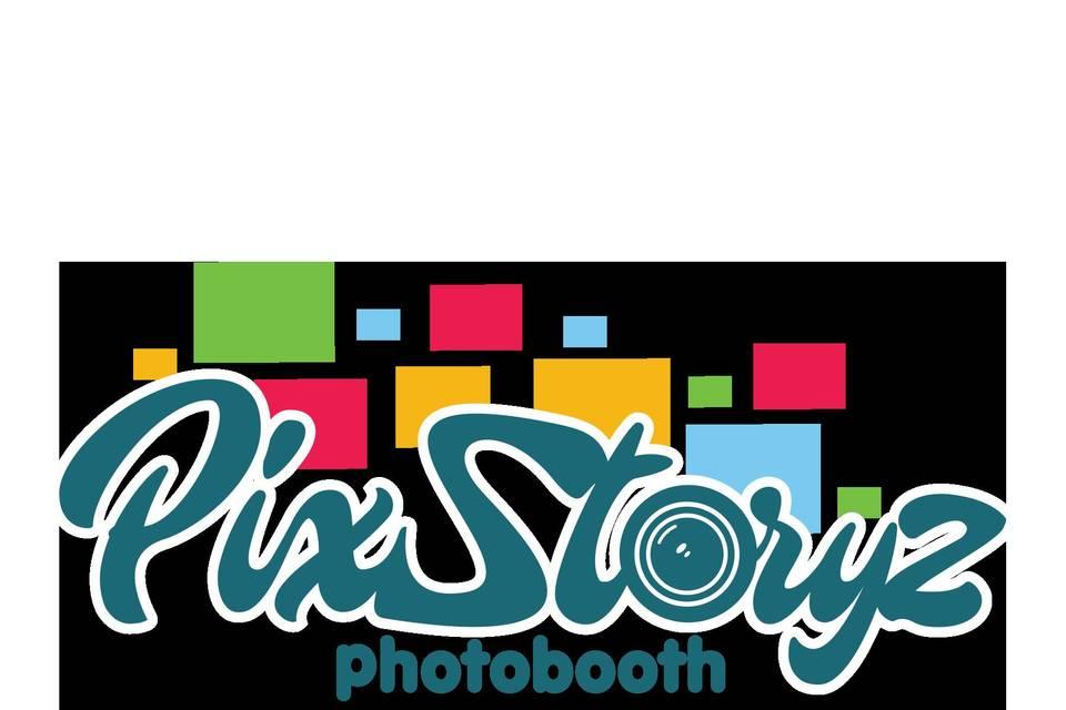 PixStoryz Photobooth