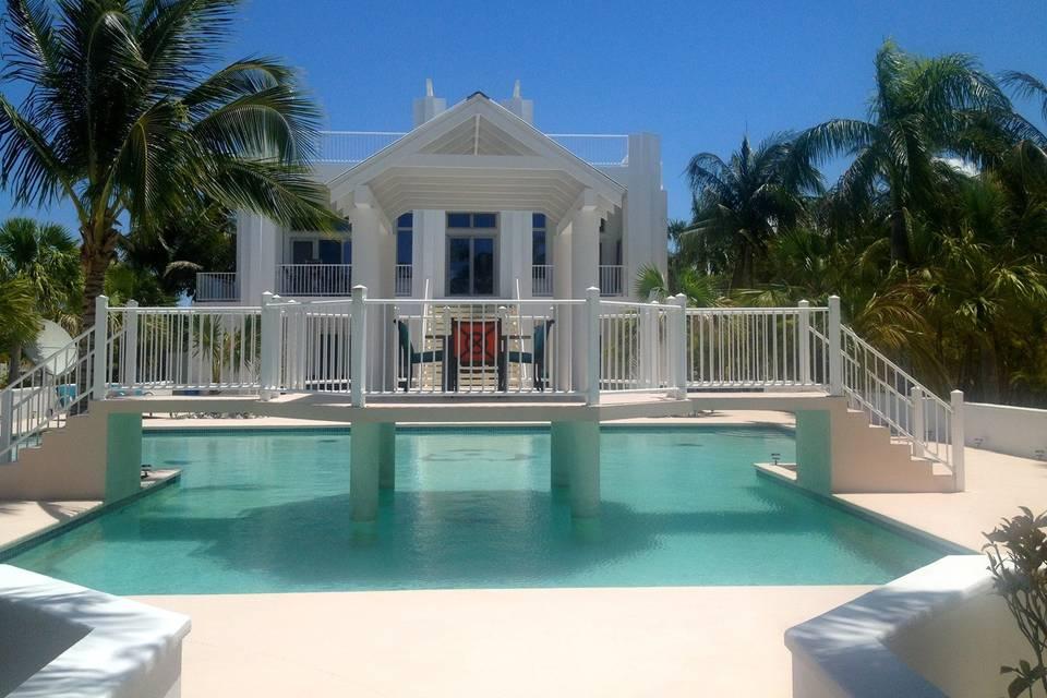 Simply The Best Villa