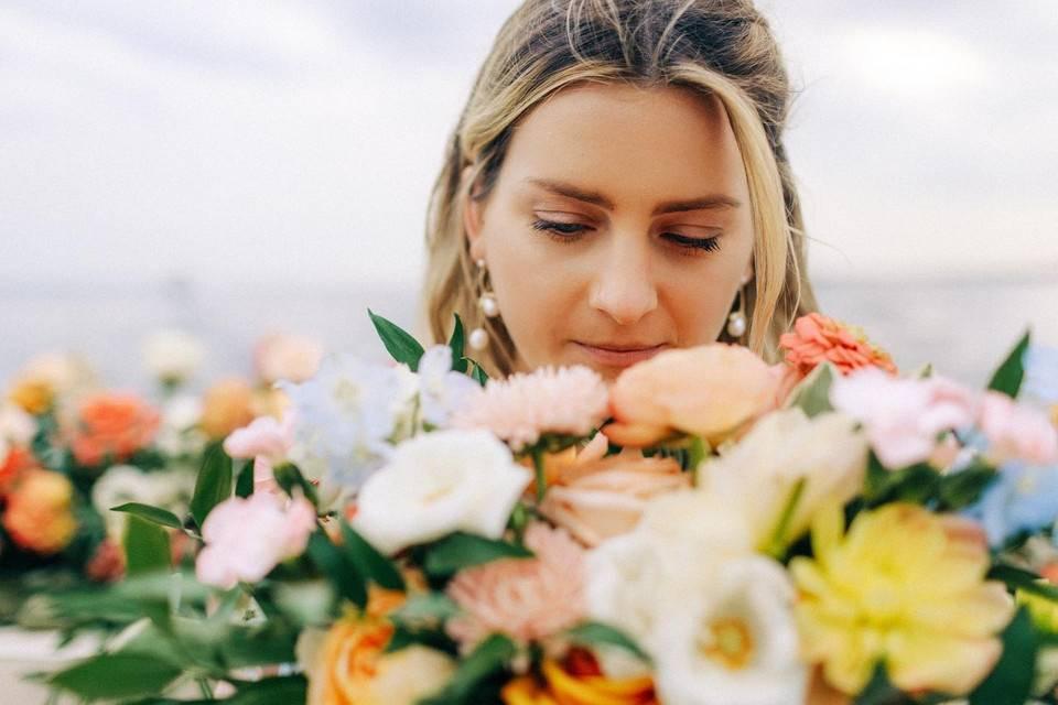 Liv Florally