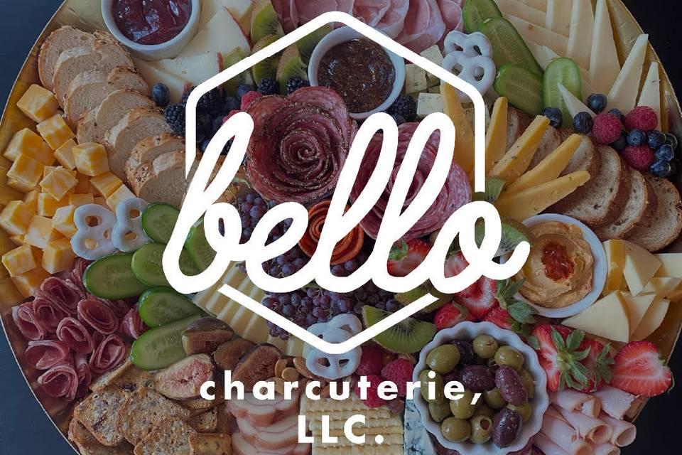 Bello Charcuterie LLC