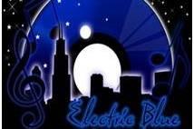 Electric Blue Entertainment