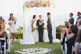 Agnostic Weddings