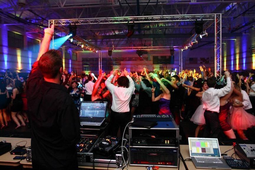 Platinum Mobile DJs