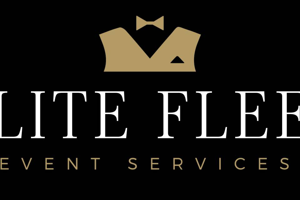 Elite Fleet Event Services