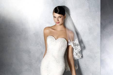 Valerie's Bridal Boutique