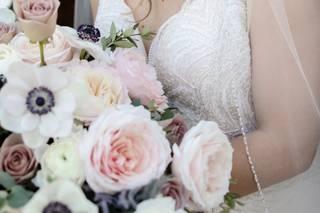 Adore Bridal