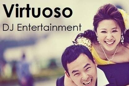 Virtuoso DJ Entertainment