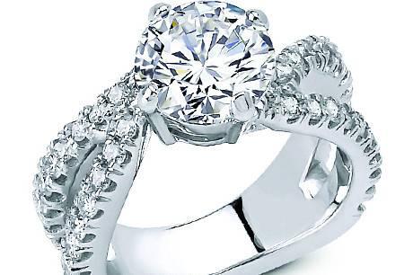 BRIDEWELL DIAMONDS & JEWELRY