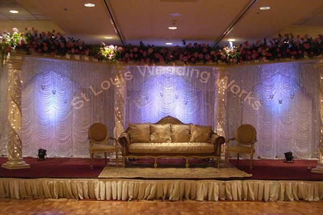 St. Louis Wedding Works