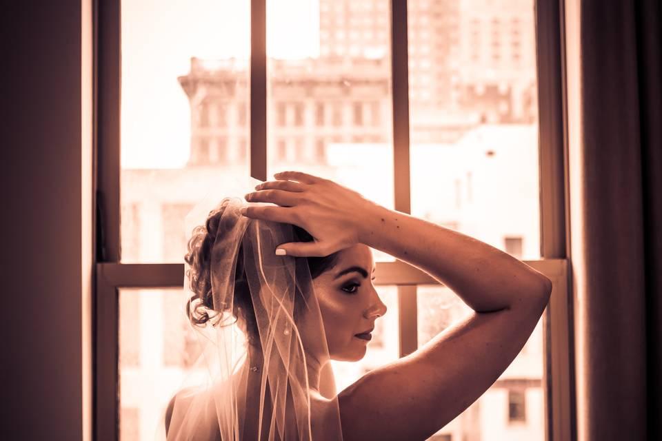 Molina Photography