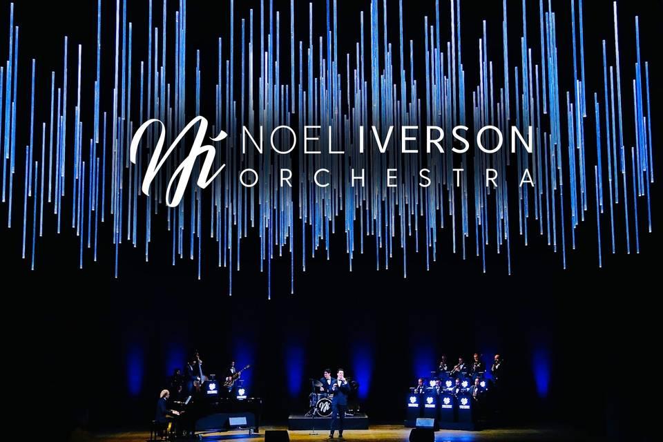 Noel Iverson Entertainment