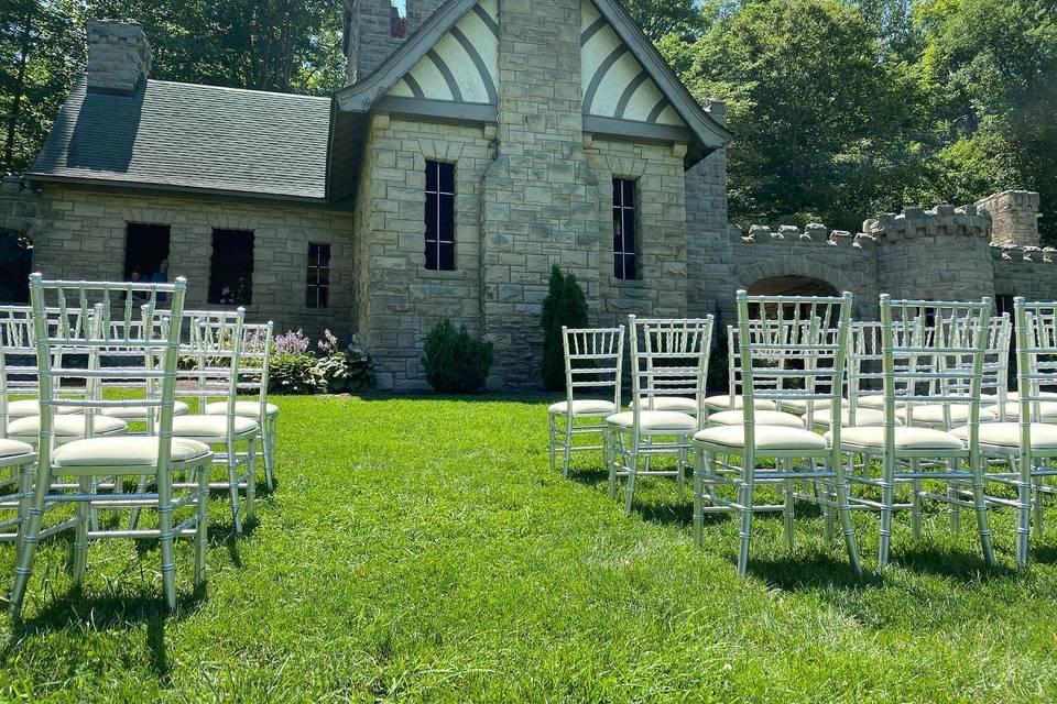 WeddingChairs.Net