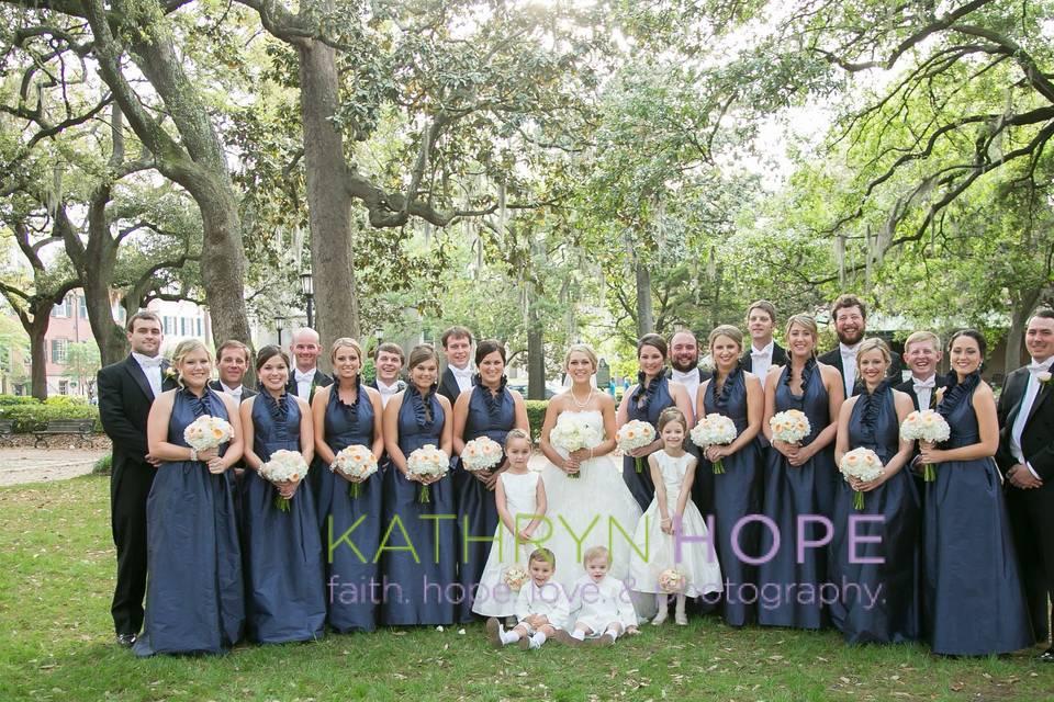 Kathryn Hope Photography