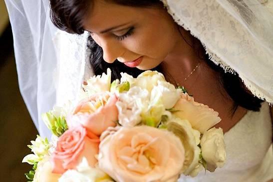 Christi Gulley Custom Floral Designs