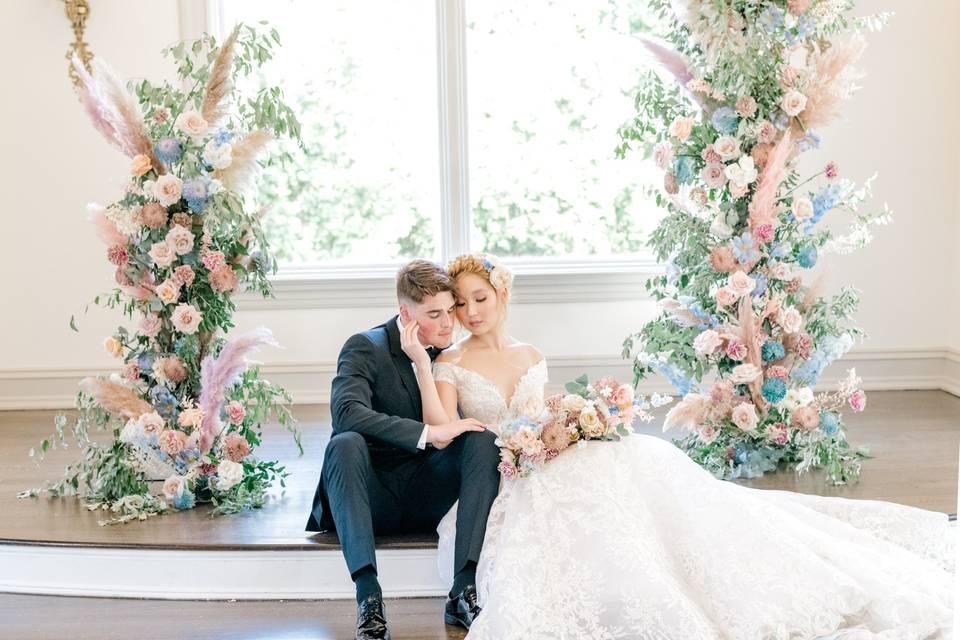 Kay Weddings