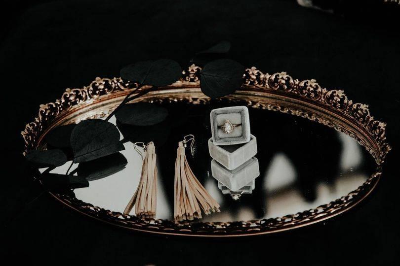 NORTH LAKE WEDDINGS & EVENTS
