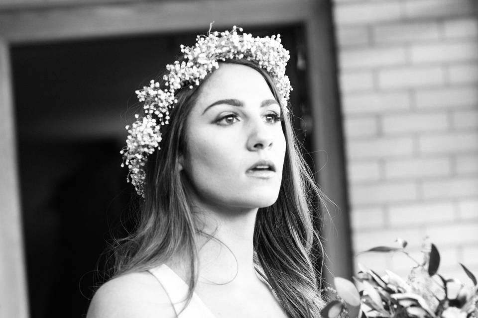 Jess Mazzone Photography